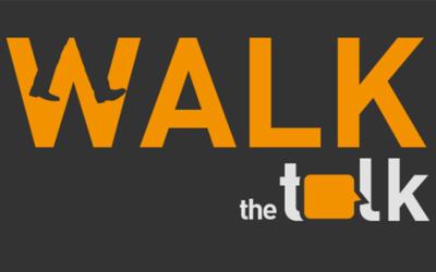 Walk the Talk Report