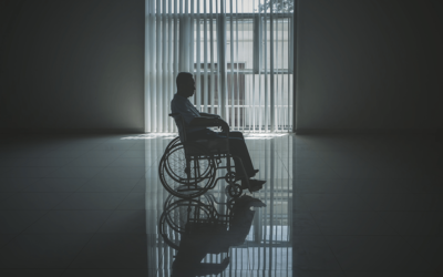 Inquiry into the NDIS Quality and Safeguards Commission