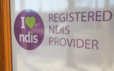 Increasing Guardianship Applications in the NDIS