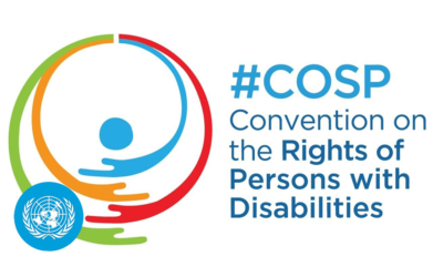 Expressions of Interest open for young ATSI person to attend UN CoSP with QAI